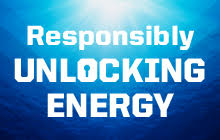 Responsibly Unlocking Energy